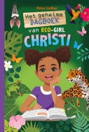 Het geheime dagboek van eco-girl Christi