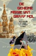 De geheime missie van graaf Mol