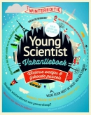 Young Scientist Vakantieboek Winter 2017