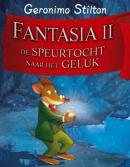 Fantasia II De speurtocht naar het geluk