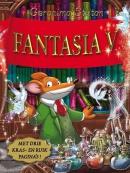 Fantasia V