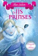 De prinsessen van Fantasia 1 De IJsprinses