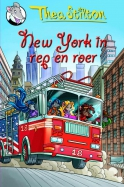 New York in rep en roer 9