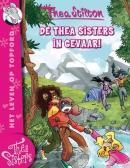 De Thea sisters in gevaar!