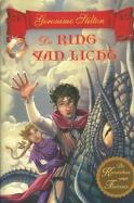 De kronieken van Fantasia De Ring van Licht (4)