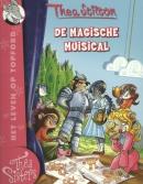 De magische muisical (6)