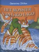 Het monster van Lago Lago (55)