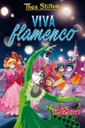 Viva flamenco (15)