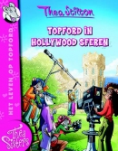 Topford in Hollywood sferen (15)
