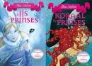 Prinsessen van Fantasia-De IJsprinses/De Koraalprinses (1+2)