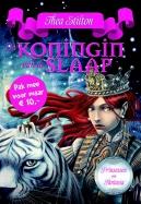 Prinsessen van Fantasia - De Koningin van de slaap (6)
