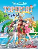 Topsport op Topford (16)