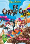 De Choco Cup