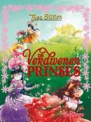 De Zeven Rozen 5-De verdwenen prinses
