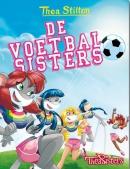 De voetbalsisters (21)