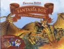 Fantasia Box