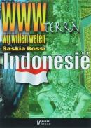 WWW-Terra Indonesie