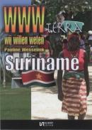 WWW-Terra Suriname