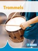 Trommels