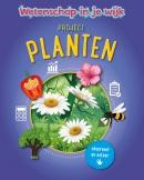 Project Planten