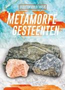 Metamorfe gesteenten