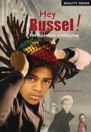 Reality Reeks Hey Russel!