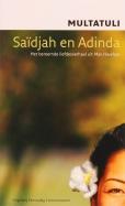 Lezen is voor iedereen-reeks Saidjah en Adinda