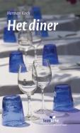Leeslicht Het diner