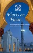 Beroemde liefdesverhalen Floris en Fleur