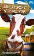 Literatuur voor beginners De klucht van de koe