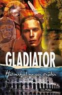 Heftige Historie Gladiator