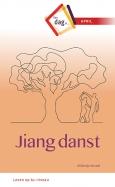 Jiang danst