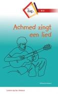 Achmed zingt een lied