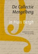 De Collectie Mengelberg in Huis Bergh