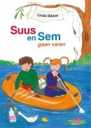 Suus en Sem gaan varen