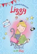 Lizzy - Heibel in de klas