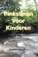 Pinksteren voor kinderen