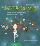 Welterusten yoga