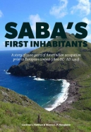 Pre-colonial Saba