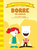 Borre en Radijs
