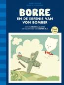 Borre en de erfenis van Von Bomber