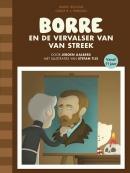 Borre en de vervalser van Van Streek