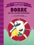 Borre Leesclub Borre en de overstroming