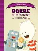 Borre en Ri-ra-robot