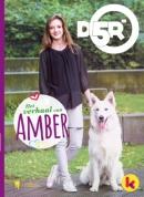 D5R Het verhaal van Amber