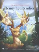 De avonturen van Renny het rendier