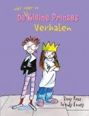 De (niet meer zo) Kleine Prinses verhalen