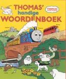 Thomas de Stoomlocomotief Thomas' handige woordenboek