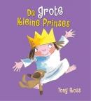 De Kleine Prinses - De grote Kleine Prinses