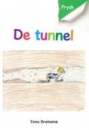 De tunnel (Frysk)